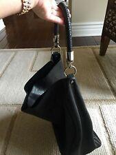 34e583b3fcf8 Yves Saint Laurent Roady Bag