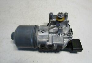 Skoda Citigo AA Wischermotor Vorne 6R1955119A Bosch