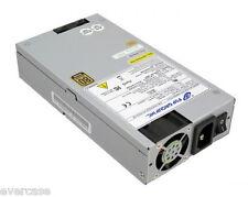 1U Rackmount Power Supply Unit. 300W PSU. 100x40x190mm. FSP350-71UJ