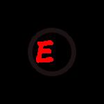 easyball