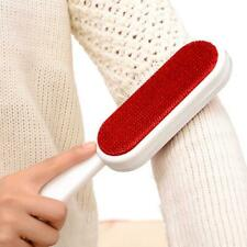 Pet Fur Lint Remover Cleaning Clothes Brush Cat Dog Hair Fur Dust Magic New