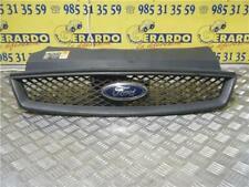 REJILLA CAPO Ford FOCUS II Ranchera familiar (DAW_) 1.8 TDCi KKDA