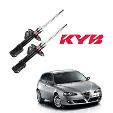 Kit Ammortizzatori Anteriori Kyb Kayaba Volkswagen Golf 4