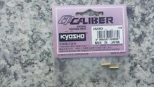 stabilizer stopper caliber 450