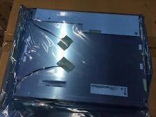 1pcs New AUO 15 inch LCD screen G150XG03 V2