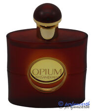 OPIUM FOR WOMEN TSTER1.6 OZ EDT SPRAY BY YVES SAINT LAURENT SAME AS PICTURE