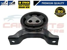 FOR Toyota Rav4 2.0i VVTi D4D Rear Differential Arm Bush Bushes Without Mounting