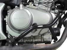 Paramotore Crash Bars HEED HONDA CBF 500 (2004 - 2007)