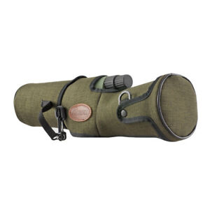 Kowa Sporting Optics Stay On Case incl Shoulder Strap for TSN-554
