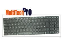 Orig. DE Tastatur für Asus K70 K701J-TY090V K70A K70AB Series