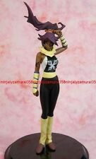 Bleach Shihoin Yoruichi figure shihouin Banpresto official anime girl DX authent