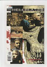 Hellblazer #159 (2001, DC) Vertigo