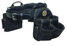"Rack-A-Tiers 43242 ELETTRICISTA'S COMBO Cintura e Borse Medio - 32"" - 35"