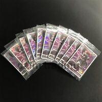 10x Armored Mewtwo 365/SM-P PROMO HOLO Pokemon Card Japanese NEW