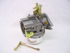 Carburetor Kohler Cub Cadet 106 126 107 127 K241 k301 26 Carb