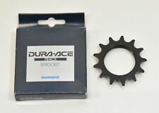 Shimano Dura-Ace SS-7600 Track Sprocket 13T New Old Stock