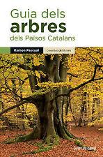 Guia del arbres del paisos catalans. ENVÍO URGENTE (ESPAÑA)