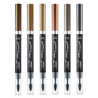 [ETUDE HOUSE] Drawing Eyebrow Proof Gel Pencil 0.2g