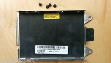 Dell Inspiron 640M Hard Drive Caddy + Screws MG534