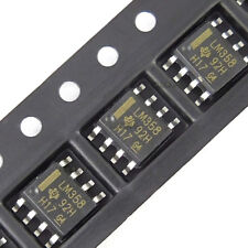 10Pcs lm358dr smd amplifier dual operational amplifiers sop8 lm358NAHk3