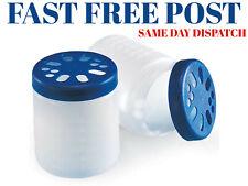 DISPENSER DETERGENT/WASH POWDER BALL - NEW - £5.25 ONLY - FREE FAST POST
