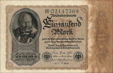 Ro.081a 1000 Mark 1922 H Reichsdruck (1)