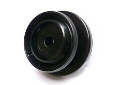 ABU GARCIA MITCHELL SPINNING REEL PART - 81161 314 - Spool Shell