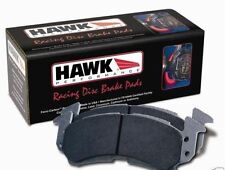 Hawk HP Plus Autocross & Track Brake Pad HB532N.570