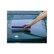 Water Blade/Squeegee