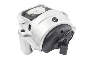 TEDGUM TED40903 Engine Mounting for AUDI