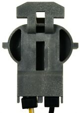 Fuel Level Sensor Connector ACDelco Pro PT2494 Reman fits 87-93 Ford Mustang