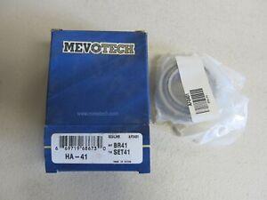 Mevotech HA41 Wheel Bearing fits Mitsubishi, Plymouth, Hyundai 1983 - 1999