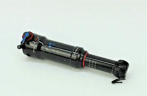 Rock Shox Deluxe RL 205 x 65 mm DebonAir Dämpfer Trunnion / Bearing Mount
