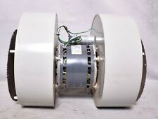 Kooltronic centrifugal blower 115V 50/60HZ KBB80-80