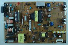 LG EAY62810801 Power Supply Unit / LED Board