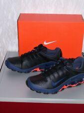 Nike Reax 8 Tr günstig kaufen | eBay