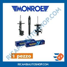 AMMORTIZZATORE ANTERIORE MONROE ALFA ROMEO 1750-2000 GIULIA GT SPIDER