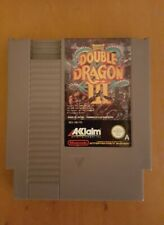 [NES] Double Dragon 3 III - The Rosetta/Sacred Stones (PAL) for Nintendo
