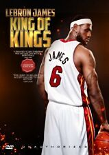 King of Kings [New DVD] NTSC Format