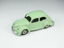 Cij - 3/47 - dyna panhard x-almond green - 1/43e