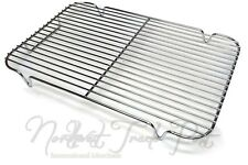 Farberware Wire Grill Rack for Open Hearth Rotisserie Broiler 450-A 454-A 455-ND