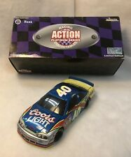 Action Diecast 1997 Robby Gordon #40 Coors Monte Carlo Bank