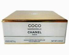 ❤️Chanel Coco Mademoiselle Concrete De Parfum Solid Parfum 8g/0.28oz.sealed!!!