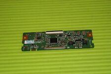 "TCON LVDS A632N CE32LD47-B LCD32880HDF LCD32-209 32"" TV 6870C-0238B 6871L-1906A"