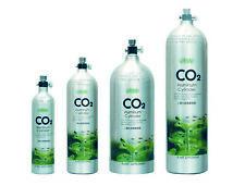 More details for ista co2 refillable cylinder carbon dioxide for planted aquarium aquascape