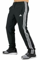 Adidas Essentials 3S Woven Pant Herren Sporthose S88115 Gr. XS