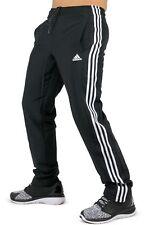 5103a62e1c139e Adidas Essentials 3S Woven Pant Herren Sporthose S88115 Gr. XS