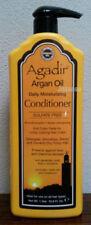 Agadir Argan Oil Conditioners