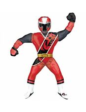 Globo Power Rangers Ninja Air Walker 170cm