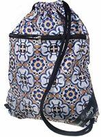 shoppingbag Rucksack beutel Turnbeutel Badetasche von simabags NEU Gastlando